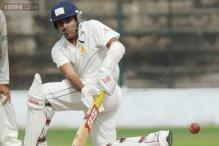 As it happened: Karnataka vs Maharashtra, Ranji Final, Day 3