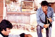 Kitnay Aadmi Thay: A 'Sholay' virgin's guide to Ramesh Sippy's cult classic