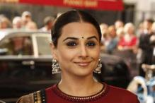 Vidya Balan to Kamal Haasan: Meet Indian cinema's Padma Award 2014 winners