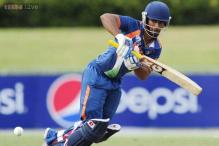 Zol, Samson star as India beat Pakistan to lift U-19 Asia Cup
