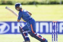 We are confident of doing well in Under-19 Cricket World Cup: Vijay Zol