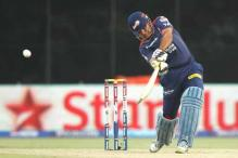 IPL 7 auction: Top base price for Sehwag, Yuvraj, Aussie Ashes heroes