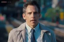 Friday Release 'The Secret Life of Walter Mitty': Will it be Ben Stiller's 'Argo'?