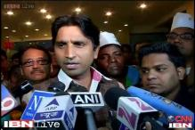 Kumar Vishwas refuses to apologise for remarks against Kerala nurses