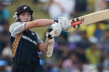 NZ's selection consistency hints at World Cup squad