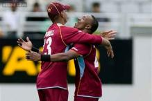 5th ODI: West Indies hammer NZ by 203 runs to level series at 2-2