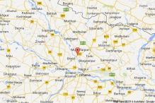 World's first Ramayan University to set up in Bihar
