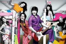 'Yaariyan' review: The film loses steam just when it was required the most