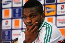 Norwich strengthen defence by signing Nigerian Yobo