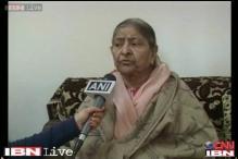 2002 riots: Agree with Rahul, Modi must be punished, says Zakia Jafri