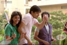'Hasee Toh Phasee' Music Review: The album is expressive, impressive and perfect