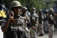 11 security men killed in 208 LoC firing incident in 2013: Omar Abdullah