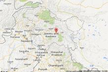 Seven terrorists killed in encounter in Kashmir's Lolab