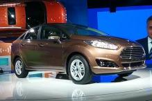 Auto Expo 2014: 36 must-see cars, bikes at the motor show