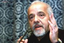 Paulo Coelho's next novel 'Adultery' to be out in August