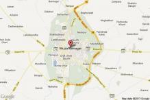 65-year-old undertrial dies of asthma attack in Muzaffarnagar jail