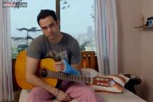 It is frustrating: Abhay Deol on 'Rock The Shaadi' being shelved