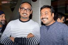 I have always lived under Anurag's shadow: Abhinav Kashyap