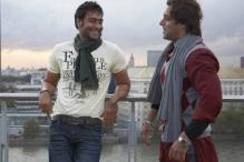 Don't know if I can pull off 'Bigg Boss' like Salman: Ajay Devgn