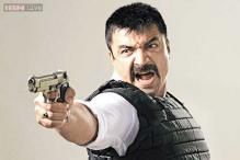 'Ya Rab' review: Ajaz Khan gives a message against religious intolerance