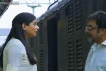 Alice - A True Story: Watch Priyamani in the trailer