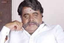 Kannada actor-cum-minister Ambareesh's health stable