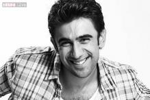 10 Janpath: Amit Sadh's biopic on Kargil war hero shelved?