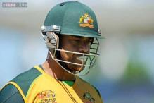 Monkeygate saga ruined Symond's career, feels Ponting