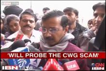 Delhi government orders ACB probe into another CWG project