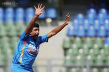 Ashwin not being handled properly, says Maninder Singh