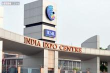 Auto Expo 2014 starts today; 70 new models to be unveiled