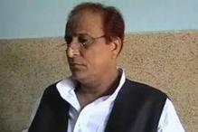 Azam Khan's buffalo-theft incident lightens UP Assembly mood