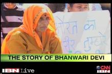 How Bhanwari Devi's fight for justice brought Vishaka Guidelines