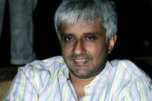 Not nervous about my TV debut: Vikram Bhatt