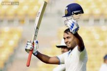 Shreyas Gopal's maiden hat-trick guides Karnataka to Irani Trophy title