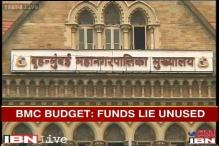 Mumbai: BMC flush with funds, yet services close to nothing
