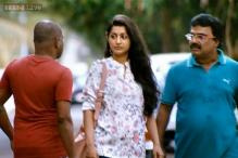 'Inga Enna Solludhu' review: This Tamil film is really boring