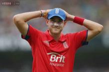 3rd T20: Worn out England look for consolation win against Australia