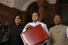 Highlights of interim Budget 2014-2015