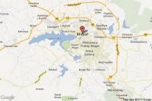 Bureaucrat found in possession of Rs 70 crore assets suspended