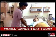 World Cancer Day: Why patients must not mix treatments