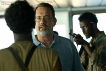 'Her' and 'Captain Phillips' take top Writers Guild Awards