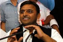 Centre responsible for bad condition of UP sugar mills: Akhilesh Yadav