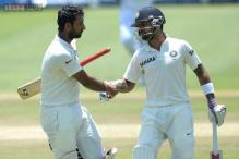 407 to win - can India make history in New Zealand?