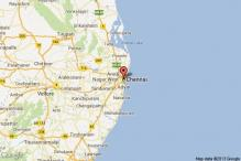 Tamil Nadu: 13 acquitted of charges of aiding LTTE in 2009