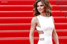Cheryl Cole set for 'The X Factor' return?
