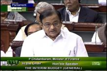 Interim Budget 2014: Reactions from across the country