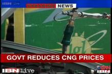 After raising LPG cylinder cap, government cuts CNG, PNG prices