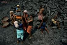 Coalgate: I-T department initiates proceedings against Aditya Birla group