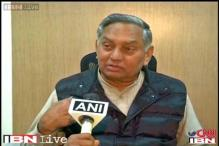 Congress should not sacrifice principles to form government: Janardhan Dwivedi